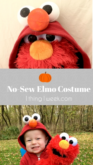 mainimage-elmo
