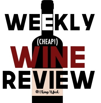 winereview.jpg